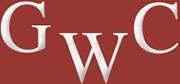 Great Western Corporation – Cathodic Protection, Retaining Walls, Concrete Repair Logo